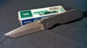 comm034 buck strider 880 tanto b880-00-0 (cat. 2918) 0281_1