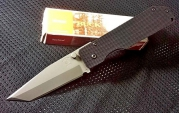 comm035 buck strider 880 tanto b880-00-0 (cat. 2918) 1009_1