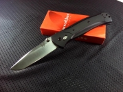 comm_benchmade_10200_ambush