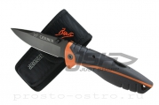 gerber bg folding sheat spear-point (31-000768)_3
