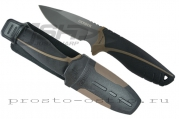 gerber myth fixed blade pro (31-001092 hunting series)_3