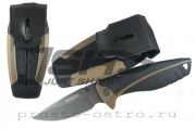 gerber myth folder (31-001164 hunting series)_1