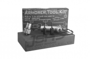 kevin john tool kit for hinderer xm-18, xm-24