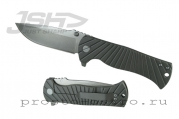 mg-knife wilson combat eagle dark_2