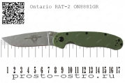 ontario_rat_2_on8881gr
