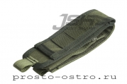 podsumok_flashlight_pouch_s_chernyj_black_zelenyj_od_green