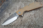 wildboar_microtech_doc_death_on_contact_g10_d2_replika_w