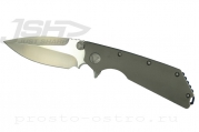 wildboar_microtech_doc_death_on_contact_marfione_custom_3
