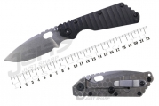 y-start strider smf wave, g10 volnami_3